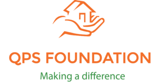 QPS Foundation
