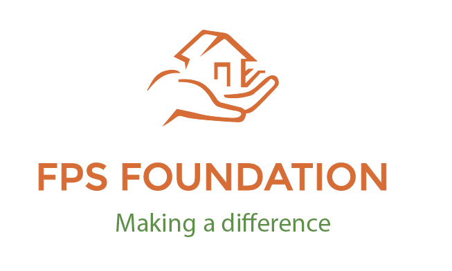 FPS Foundation
